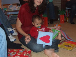 Christmas 031