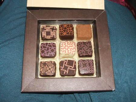2006_0730chocolate0018