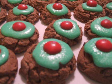 2007_1107cookies0010