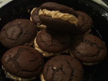 Cookies005